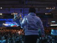Intel Extreme Masters World Championship 2012