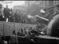 45 lat temu wojska Układu Warszawskiego wkroczyły do Czechosłowacji
