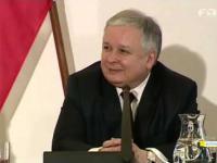 TVN manipulował słowami rzecznik prezydenta Dudy