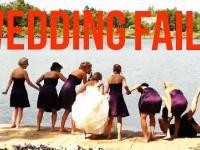 Faile ślubne