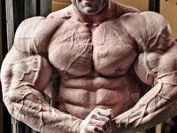 TTak wygląda prawdziwa motywacja...nie geny czynią mistrzą!!!
