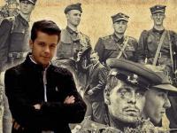 Żołnierze Wyklęci - Polimaty