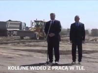 Bronisław Komorowski WIELKIE OSZUSTWO !!!
