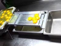 Jak oddzielić żółtko od białka