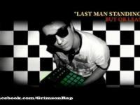 Juicy Beats - Last Man Standing (Prod. Grimson) Hip Hop Bit