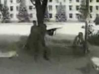 Konflikt zrbojny w Naddniestrzu (1992)