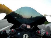 Ghostrider 2011