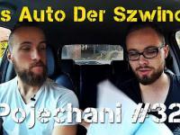 Czy Volkswagen upadnie?