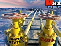 Mariusz Max o sankcjach USA na Rosję.