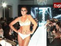 Polki na London Fashion Week