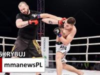 Bonus BGC vs. Andrzej Michalczyk
