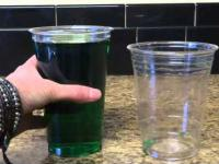 Duże piwo czy małe?