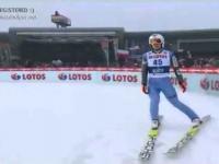 Kamil Stoch - Zakopane 18.01.2015 - 133 metry, Wygrana!