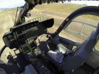 Zdalnie sterowany śmigłowiec Eurocopter EC145