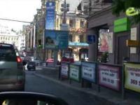 Kijów okiem Polaka