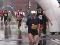 Jacek Januszko - Polski mistrz maratonu