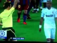 Jak wygrywa Barcelona?