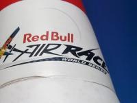 Red Bull Air Race - Gdynia 2014