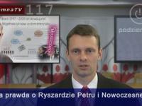 Robią nas w konia: Ryszard Petru i NowoczesnaPL -na czym polega szwindel #117