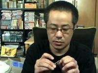 Podczas live streamu Japończyk przypadkowo podpalił swój dom