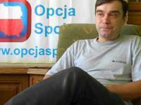 Andrzej Pochylski o filmie o Wałęsie