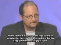 Bart Ehrman - Czy Ewangelie są wiarygodne ?