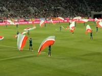 Różnica pomiędzy piłką polską a hiszpańską