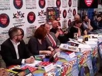 Owsiak wyrzucił z konferencji WOŚP dziennikarza