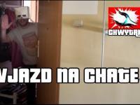 DJ CHwytak pokazuje jak powstają jego hity
