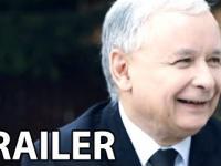Kaczyński THE MOVIE - Oficjalny TRAILER
