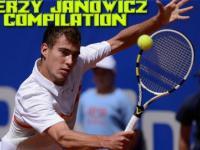 Jerzy Janowicz 2013 - Big Talent - Future Champion !