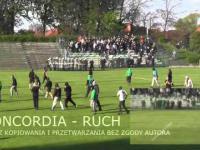 POlicyjni MOrdercy z Knurowa 02.05.2015 POLAND A.C.A.B Polish Police Murder