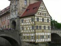 Bamberg- Niemcy