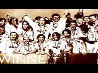 2o sezon 'Champions League' Kto tym razem wygra?