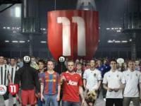 FIFA ma dobre reklamy