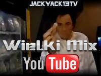 Wielki Mix Youtube