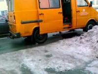 Walcowanie asfaltu po Polsku