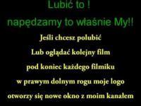 Pakosław kąpielisko HD