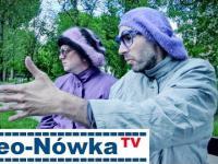 Kabaret Neo-Nówka - Dlaczego nie wygraliśmy Eurowizji?