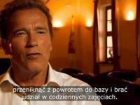 Historia sukcesu Arnolda Schwarzeneggera