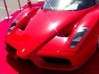 Najdroższe i najbardziej egzotyczne samochody w jednym miejscu