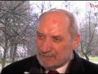 PO zablokowała umiędzynarodowienie śledztwa smoleńskiego