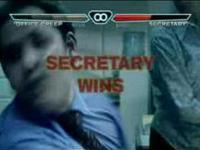Reklama Tekkena 4