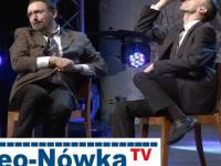 Kabaret Neo-Nówka - Obama vs. Komorowski