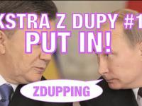 Put In Zdupping