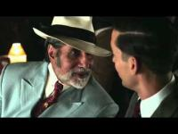Wielki Gatsby / The Great Gatsby CAM TS ONLINE CAŁY FILM NAPISY PL POBIERZ ZOBACZ ONLINE