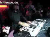 Najszybszy DJ świata