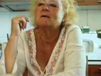 Pani Barbara - Od Palikota do PIS