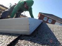 Cofanie licznika prądu przy pomocy panelu słonecznego