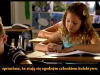 System Edukacji - Indoktrynacja